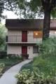 11723 Raintree Village Boulevard - Photo 1