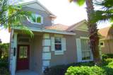 20043 Heritage Point Drive - Photo 1