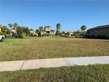 6440 Rubia Cir - Photo 4
