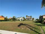 6440 Rubia Cir - Photo 6