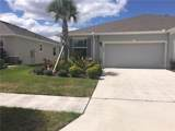 7887 Timberview Loop - Photo 1