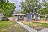 8316 Orangeview Avenue - Photo 1