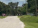 526 Tavares Road - Photo 20