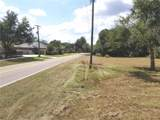 5122 Durant Road - Photo 6