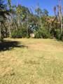29509 Chapel Park Drive - Photo 1