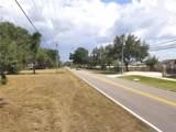 5122 Durant Road - Photo 4