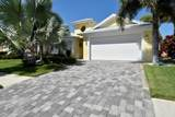 418 Bahama Grande Boulevard - Photo 1