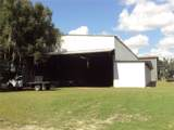 15550 Caruthers Road - Photo 1