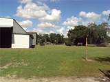 15550 Caruthers Road - Photo 12