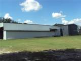 15550 Caruthers Road - Photo 2