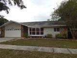 9454 Laura Anne Drive - Photo 1