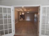 9454 Laura Anne Drive - Photo 11