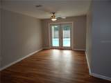 9454 Laura Anne Drive - Photo 12