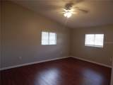 9454 Laura Anne Drive - Photo 13