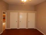 9454 Laura Anne Drive - Photo 14