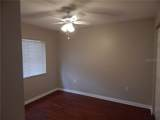 9454 Laura Anne Drive - Photo 16