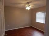 9454 Laura Anne Drive - Photo 17