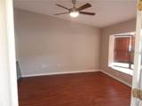 9454 Laura Anne Drive - Photo 20