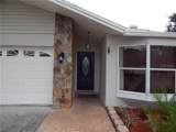 9454 Laura Anne Drive - Photo 3