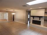 9454 Laura Anne Drive - Photo 4