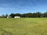 5916 Open Pastures Way - Photo 2
