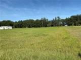 5916 Open Pastures Way - Photo 3