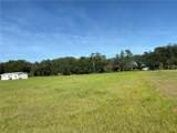 5916 Open Pastures Way - Photo 4