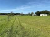 5916 Open Pastures Way - Photo 5