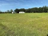 5916 Open Pastures Way - Photo 6