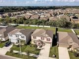 1610 Redmond Brook Lane - Photo 28