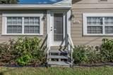 1306 Franklin Street - Photo 4