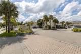 7921 Kosi Palm Place - Photo 1