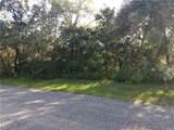 8540 Merrimac Way - Photo 3