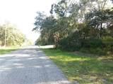 8540 Merrimac Way - Photo 6