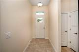 4818 95TH Terrace - Photo 2