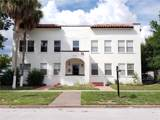 4211 North A Street - Photo 1
