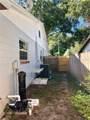 10701 Dixon Avenue - Photo 21