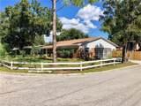 10701 Dixon Avenue - Photo 7