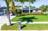 5904 Tampa Shores Boulevard - Photo 1