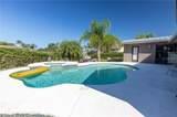 5904 Tampa Shores Boulevard - Photo 16
