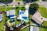 5904 Tampa Shores Boulevard - Photo 18