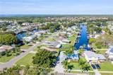 5904 Tampa Shores Boulevard - Photo 21