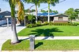 5904 Tampa Shores Boulevard - Photo 25