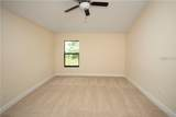 9209 46TH Court - Photo 11