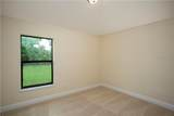 9209 46TH Court - Photo 12