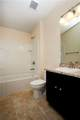 9209 46TH Court - Photo 13