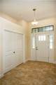 9209 46TH Court - Photo 3