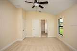 9209 46TH Court - Photo 7
