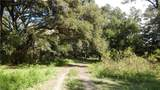 7625 Branham Road - Photo 6