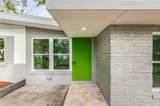 1009 Parsons Avenue - Photo 2